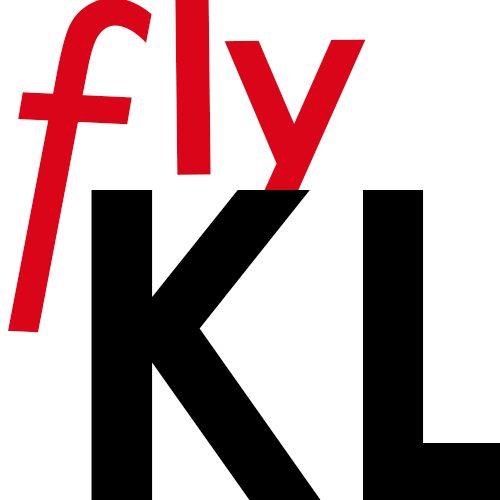 FlyKingsley.com